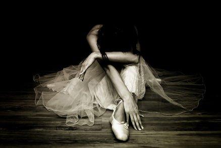 3040157_baletka-balet-smutna-tanec